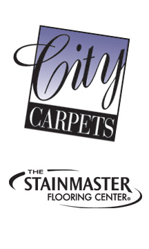 City Carpets | Stainmaster Flooring Center
