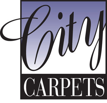 City Carpets Flooring Store Carpet Hardwood Floors