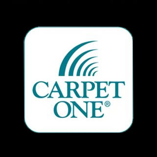 Carpet One