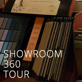 Showroom 360 Tour