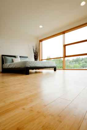 The Result Of Those Advancements Is That Wood Floors Can Now Be Installed Throughout Home And Over A Wide Variety Subfloors